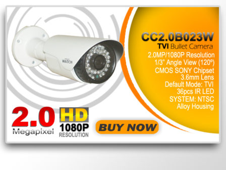 cc20b023w