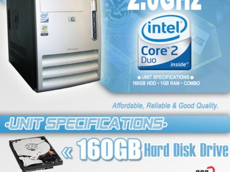 core-2-duo-20ghz