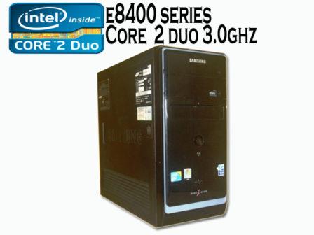 core-2-duo-3-0