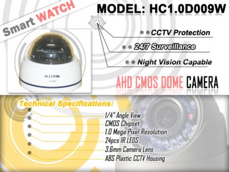 hc10d009w-main