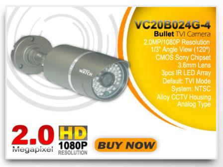 vc20b024g-4