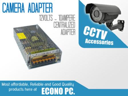 12v-10a-centralized-adapter