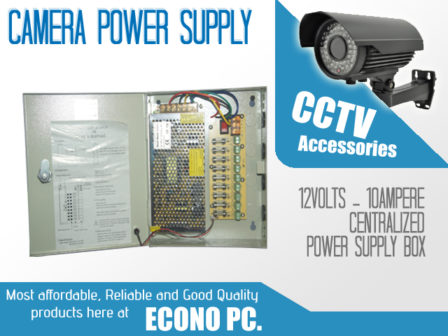 12v-10a-power-supply-box