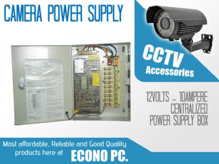 12v-10a-power-supply-box