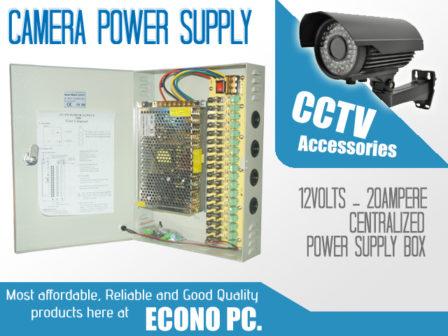 12v-20a-power-supply-box
