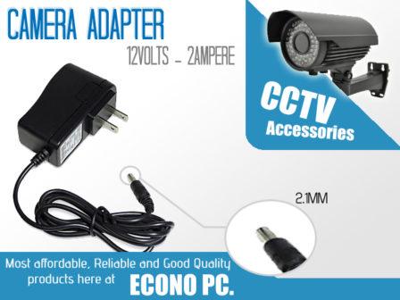 12v-2a-adapter