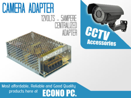 12v-5a-centralized-adapter