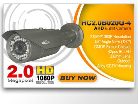 hc20b020g-4