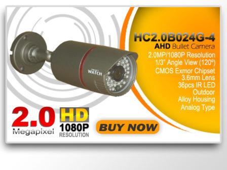 hc20b024g-4