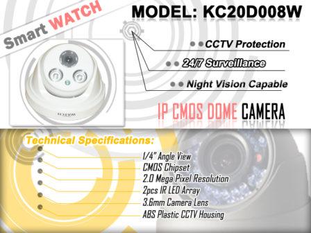 kc20d008w-main