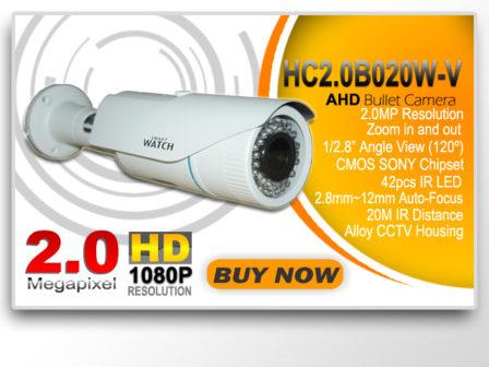 HC20b020w-v