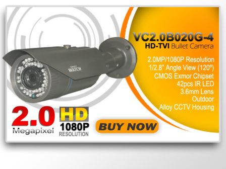 VC20B020G-4
