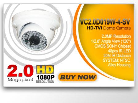 VC20D019W