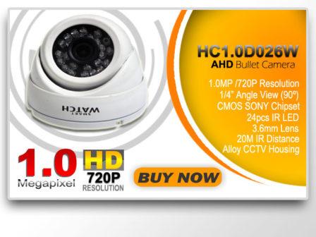 HC10D026W