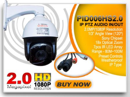 PID006HS