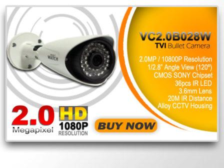 VC20B028W