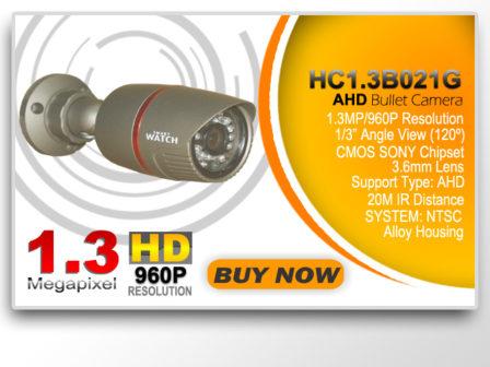 HC13B021G