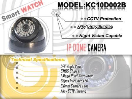 KC10D002B