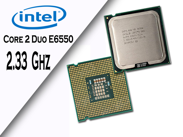 INTEL CORE 2 DUO E6550 AUDIO DRIVERS FOR WINDOWS DOWNLOAD
