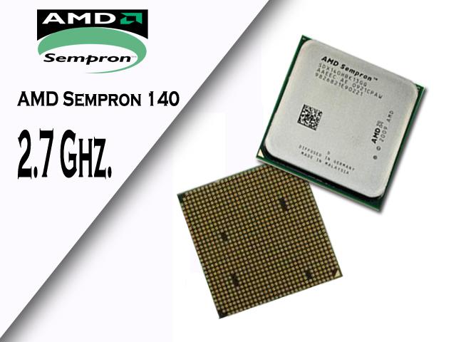 AMD SEMPRON TM 140 PROCESSOR 2.7GHZ WINDOWS 8 DRIVERS DOWNLOAD