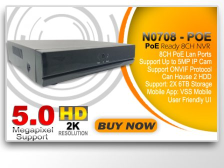 Econo PC – Cctv And Computer Distributor
